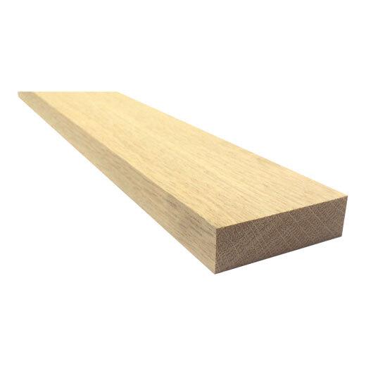 Boards