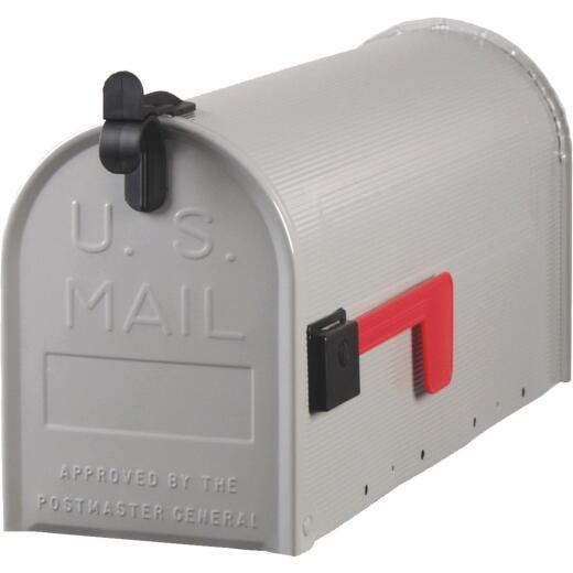 Mailboxes & Accessories