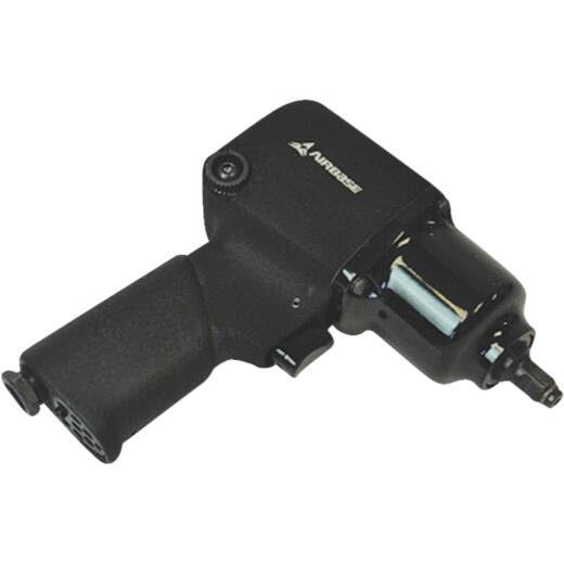 Emax 3/8 In. 50 to 430 Ft./Lb. Composite Air Impact Wrench