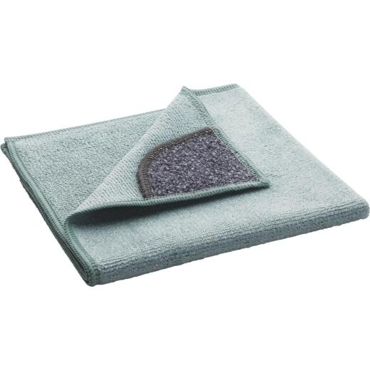 E-Cloth 12.5 In. x 12.5 In. Kitchen Cleaning Cloth